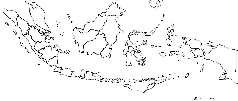 22/08/2021· gambar peta indonesia menggunakan skala. Gambar Peta Indonesia Sketsa