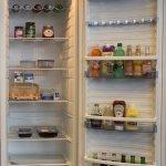 Den Store Guide Her Skal Dine Fodevarer Sta I Koleskabet Tv 2