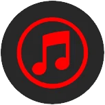 youtube música de fondo