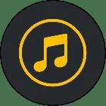 Compatible music