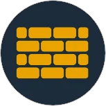 Hack de pared