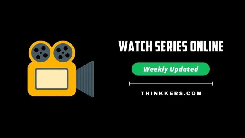 See series online