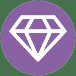 Unlimited Diamonds Mod Chapters