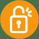 Super City Mod Locked Features Unlocked