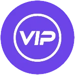 Smule VIP Features Unlocked