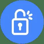 NordVPN premium unlocked