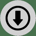 DroidEdit Pro Free Download