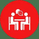 Unlimited emergency meetings