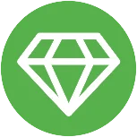 Unlimited Gems Summoner's Greed Apk