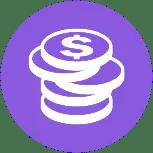 Merge Dragons Unlimited Mod Money