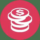 Idle Army Base Apk Unlimited money