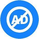 All ads removed