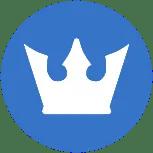 Betternet VPN Premium Features Unlocked