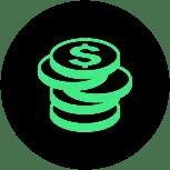 Tap Titans 2 Unlimited Coins