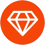 Temple Run 2 Unlimited Diamonds