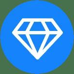 Magic Tiles 3 Mod Apk Unlimited Diamonds
