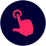Resso Apk Unlimited jumping