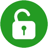 Unlocked Paid Themes & Stickers