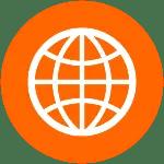 Unblock restricted sites