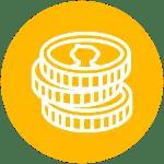 Hashriya Drifter Unlimited Mod Money