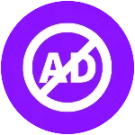 Ad-free drumming experience