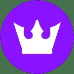 Drum Pad Machine Premium Unlocked