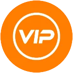 The Sims FreePlay Unlimited VIP Points