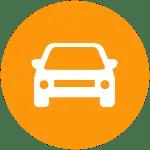 Unlocked Paid Cars