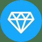 Use gems as you like