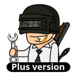 PGT + Pro GFX and optimizer