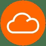 Genius Cloud Unlocked