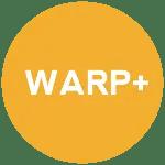 1.1.1.1 WARP + VPN Unlocked