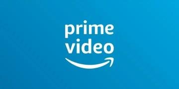 Amazon Prime Video Mod Apk v3.0.302.6557 (Premium Unlocked)