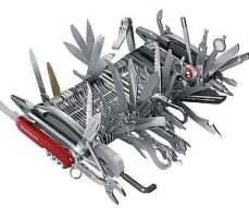 「army knife」の画像検索結果