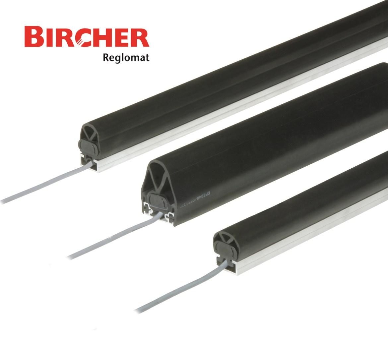 Image result for Electrical Sensing Edges bircher