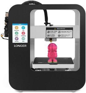 best-desktop-3d-printer-under-200
