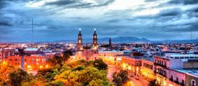State of Aguascalientes