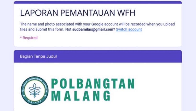 Polbangtan-Malang.jpg