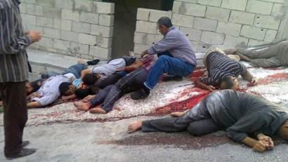 https://i1.wp.com/cdn.timesofisrael.com/uploads/2013/05/APTOPIX-Mideast-Syria_Horo-e1367648359459.jpg?resize=410%2C231