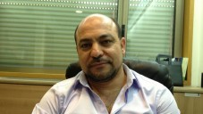 Le député Masud