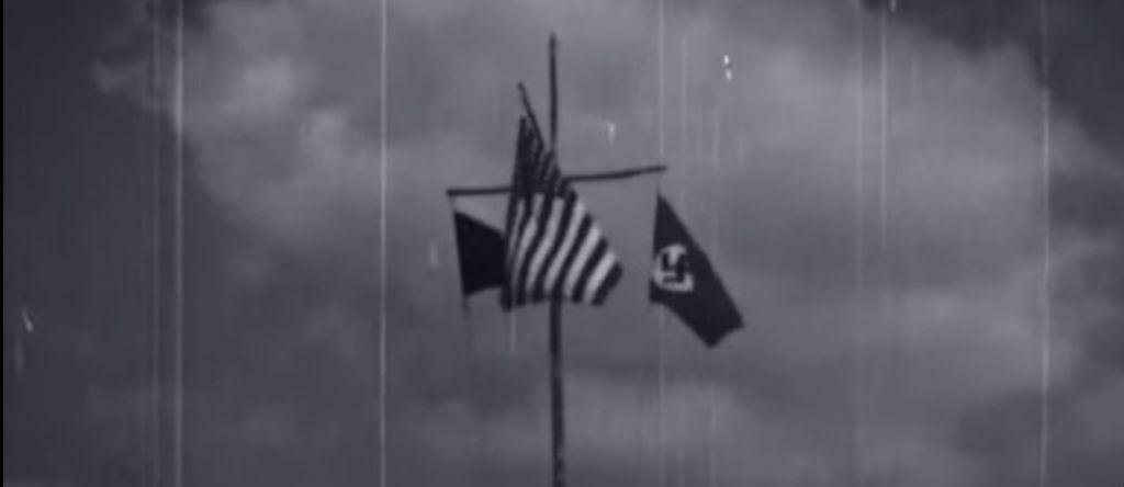 https://i1.wp.com/cdn.timesofisrael.com/uploads/2015/07/Flags.jpg