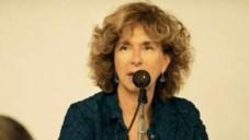 Fiamma Nirenstein (Crédit : Capture d'écran YouTube/radioies)
