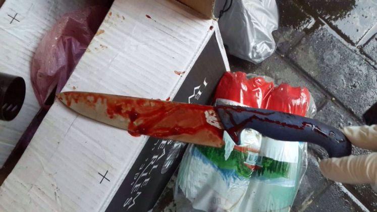 Znalezione obrazy dla zapytania attack terror in 2016