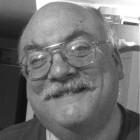 Irwin E. Blank