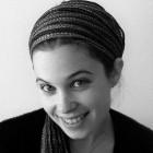 Meredith Rothbart