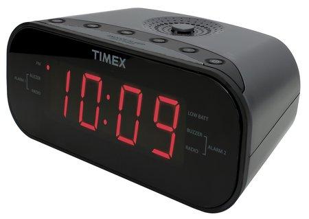 Timex T231