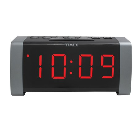 Timex T235