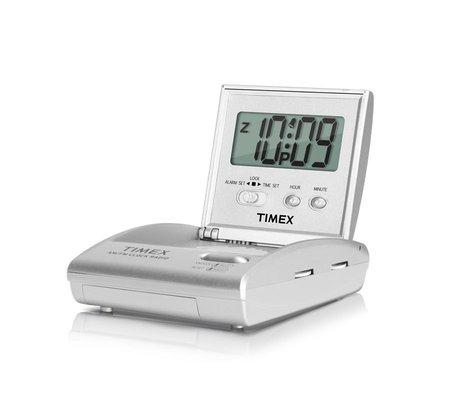 Timex T315