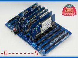 RC2014 Pro - Homebrew Z80 Computer Kit