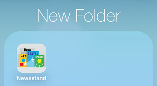 iOS-7-Folders-Can-Finally-Take-Newsstand